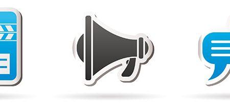 Online video helps get your message across