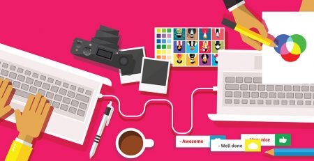 How video animation is useful for your business
