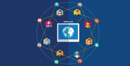 Influential LinkedIn Profile