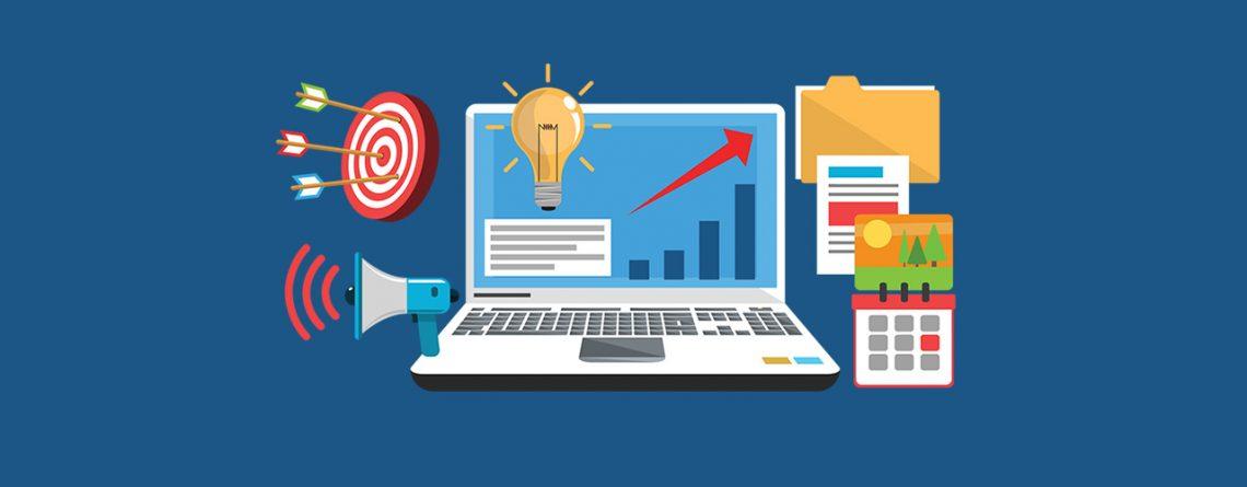Methods to Improved Organic Blog Traffic