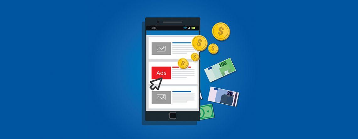 Optimizing Facebook Ad Campaign