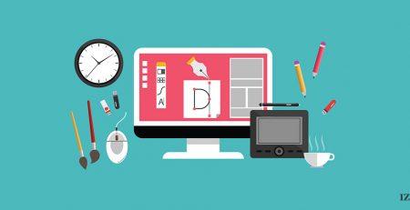Secret of Video Marketing Promotion in Social Media