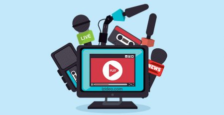 Voiceovers to an Explainer Video