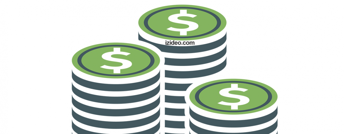 Crowdfunding need an Explainer Video