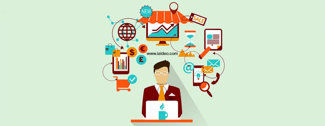 Digital Marketing Advice to Expand your Customer List
