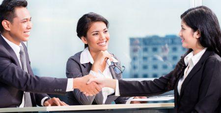 Establish Brand Authority with Quality Copywriting
