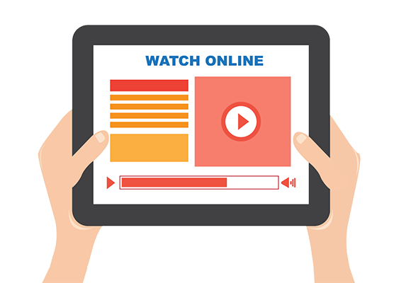 Explainer Videos with Call-to-Action