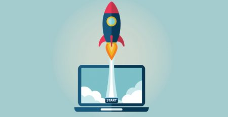 Checks Before Launching Your Website