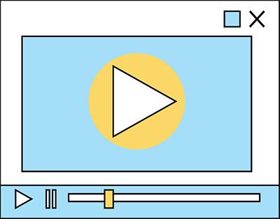 Create a Video Thumbnail