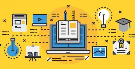 Successful Video Marketing Plan