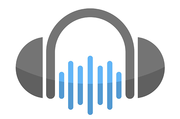 Listen to the Audio