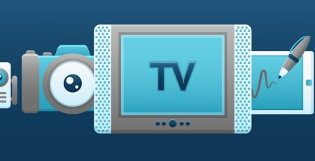 How to Make A Commercial TV Ad