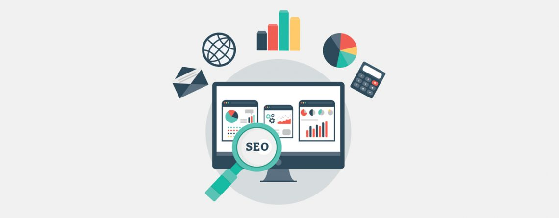 Combine SEO with Video Marketing