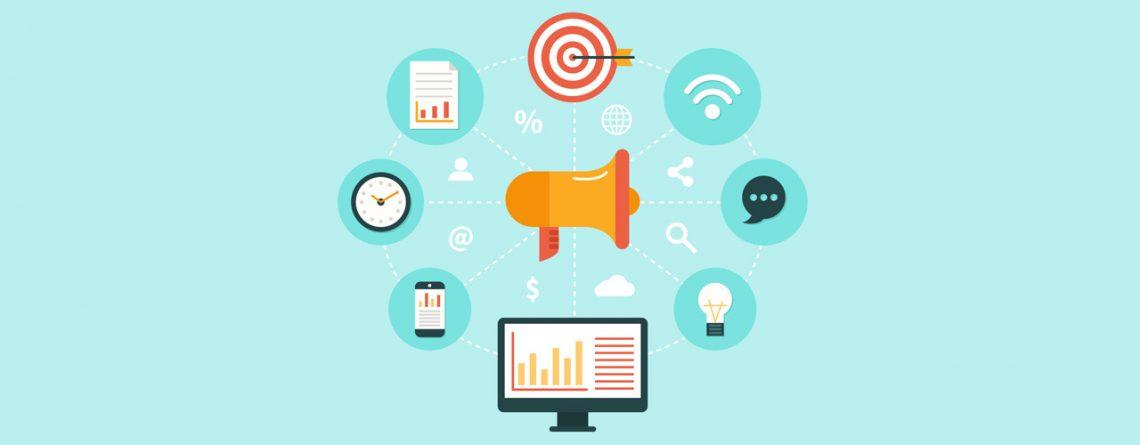 Product Marketing Strategies