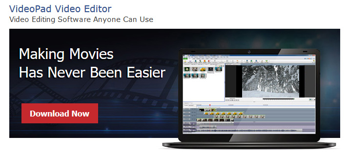 The Best Professional Video Presenter Software – icopify