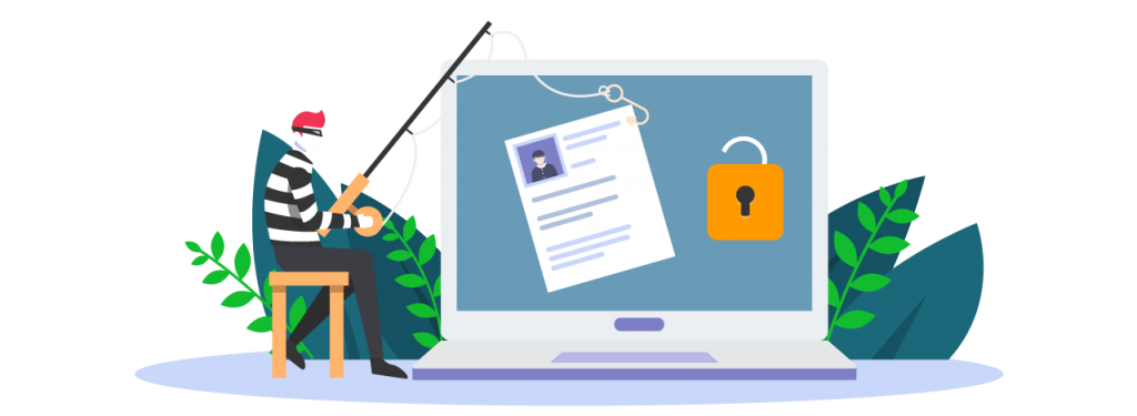 Why Do You Need a VPN for Business