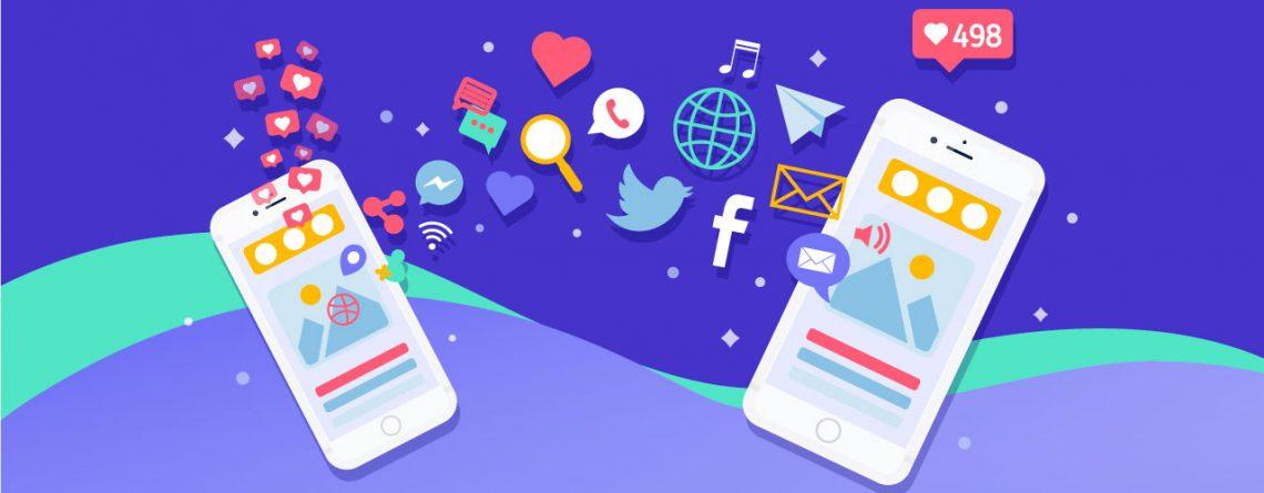 improve your social media reach using videos